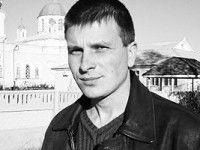 Убийца бердянского офицера получил два года тюрьмы