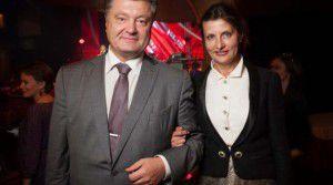 petro_ta_marina_poroshenki_-_napoleon__bazzak2