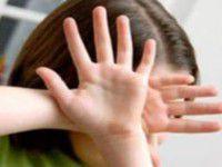 В Запорожской области бывший зек изнасиловал двух школьниц