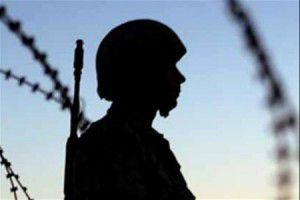 Сегодня похоронят солдата, погибшего в декабре