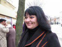 В доме лидера мелитопольского Антимайдана провели обыск