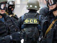 Запорожский завод ремонтирует в Россиию авитехнику ФСБ — СМИ