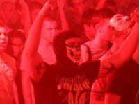 Фанаты запорожского «Металлурга» выяснят, кто сильнее на поле