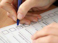 ЦИК попросила Запорожскую область выделить деньги на выборы