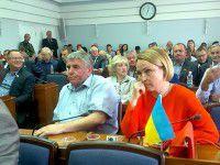 В Бердянске депутаты саботировали проведение трех сессий