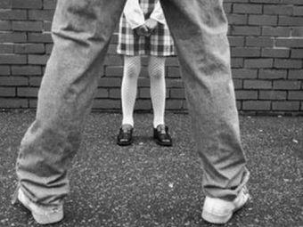 Запорожец, осужденный за растление 5-летней девочки, пытался оспорить приговор