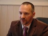Директор заповедника «Хортица» вступил в ряды ВСУ