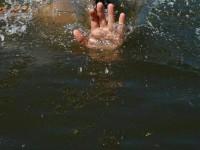 В Запорожской области за выходные утонули двое детей