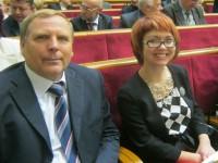 В Минобразования требуют от запорожских депутатов уволить ректора, подозреваемого в сепаратизме