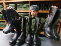 Запорожская власть отказалась помогать воинам АТО