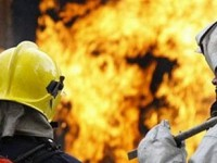 Жительница Запорожской области отравилась угарным газом