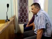В Запорожье вынесли приговор начальнику транспорта