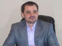 Токмакскую ячейку «Оппозиционного блока» возглавил мэр, которого судят за пьяную езду