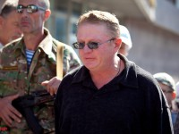 Запорожским блокпостам дали команду задержать лидера Самообороны