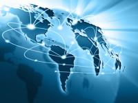 Интернет-провайдер: кто он?