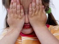 В изнасиловании 3-летней малышки подозревают 8-летнего мальчика