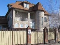 В Мелитополе обворовали дом повесившегося мэра