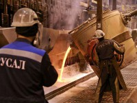 Российское руководство ЗалКа решило добить завод — нардеп