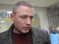 Бывшего начальника запорожского «Ритуала» ищет милиция