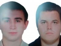 В Запорожской области милиция объявила в розыск уклонистов от армии