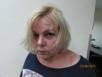 Жительницу Запорожья избили на улице за «московский» говор