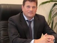 Владимир Буряк заявил, что не участвует в мэрских выборах