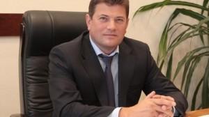 _Буряк-ВВ_директор-по-инжинирингу_3R6Q0284-(3)