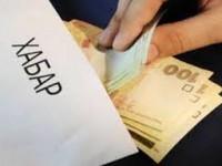 В Запорожье СБУшники задержали на взятке налоговика (Видео)