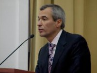 Владимир Кальцев идет на выборы с новой партией