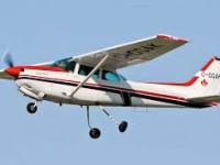 Семья нардепа из Запорожской области владеет 5 самолетами