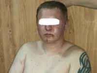 Подозреваемый в убийстве 8-летней девочки, причастен к еще одному изнасилованию — прокуратура