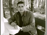В Запорожской области спустя год похоронят бойца «Донбасса»