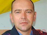 Главный милиционер Бердянска подал в отставку