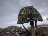Сегодня Запорожская область прощается с полковником, погибшим зимой