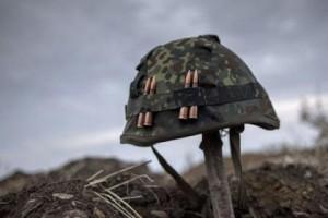 5318196-vblizi-severodonecka-vzorvalas-granata-