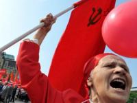 Мелитопольским коммунистам запретили идти на выборы