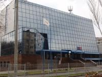 У Ахметова забрали 25% акций запорожской фирмы «Днепроэнерго»