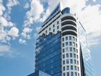 На Фестивальной продают офисное здание Eco Tower