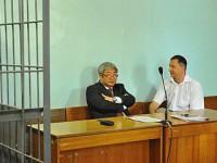 Запорожский мэр довел одного из главврачей до больницы — правозащитник