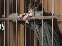 Переселенец убил в Запорожской области двух предпринимателей