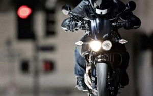 motociklist