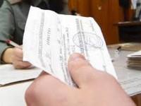 В Запорожской области завели свыше 180 уголовных дел против уклонистов