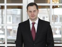 Выборы мэра: по симпатиям горожан на втором месте директор «Запорожстали» — опрос