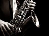Завтра на площади Маяковского для запорожцев сыграют джаз