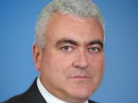 В Энергодаре «Оппозиционный блок» возглавил бывший и.о мэра