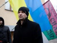 Активисты «Силы нации» после ареста своего лидера объявили мобилизацию