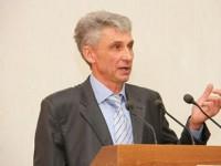 Бывший мэр Мелитополя уходит служить