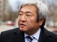 Запорожский активист назвал партию, с которой мэр может пойти на выборы