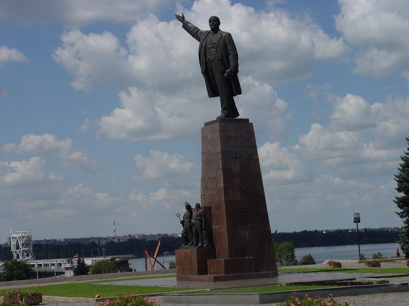 там когда убрали надпись ленин с памятника в чебоксарах применяется для
