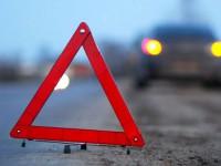 На запорожской трассе столкнулись легковушки — есть погибшие